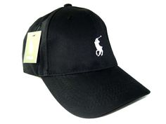 9.99 cheap wholesale polo hats from china 3b4718522b54