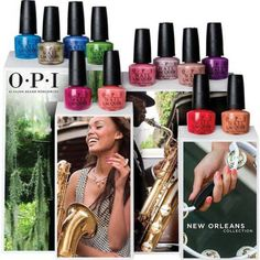 OPI-Spring-Summer-2016-New-Orleans