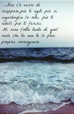 OCEANO MARE.