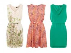 Top 12 Websites With the Most Fashionable and Affordable Clothing ...