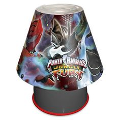 1000 Images About Power Rangers Bedroom On Pinterest