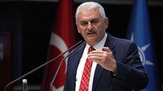 AK Parti 'Başkanlık' için harekete geçti! - Haber7.com