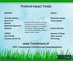 http://impactinvestingnews.blogspot.com.mt/2015/12/impact-investing-nieuws-15-december-2015.html