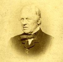 Dr John RIchardson