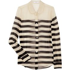 Google Image Result for http://thestyleexpress.files.wordpress.com/2011/08/36209131black-and-white-stripe-netaporter-190-sophie.jpg%3Fw%3D450