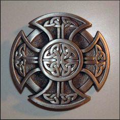 viking influence