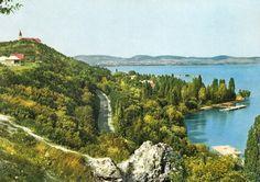 Tihany City People, Bosnia, Eastern Europe, Slovenia, Homeland, Hungary, Budapest, Croatia, Childhood Memories