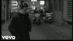 U2 - I Still Haven't Found What I'm Looking For The Joshua Tree album - Track 02