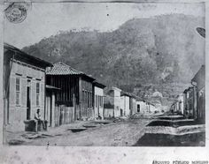 r. halfeld, juiz de fora. 1880, 1890