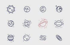 planet-icon