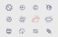 planet-icon                                                                                                                                                                                 もっと見る