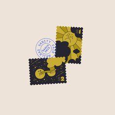 VanityFair_Stamps2_Final.png