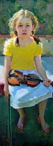 Nancy Seamon Crookston