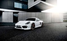TechArt Porsche Cayman 2014 - porsche desktop, porsche desktop background, porsche desktop wallpaper, porsche desktop wallpaper hd, porsche wallpaper, porsche wallpaper hd, porsche wallpapers for desktop
