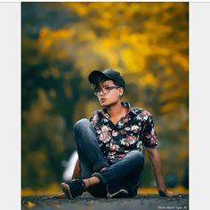 Like this amazing concept . Photo Poses For Boy, Boy Poses, Portrait Photography Men, Photography Poses For Men, Best Poses For Men, Mens Photoshoot Poses, Photo Editing Websites, Best Free Lightroom Presets, Denver