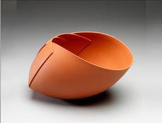 Ann Van Hoey - Ceramics - Home