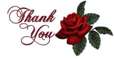 Thank You Images Cliparts Graphics Gifs Myspace Code Image Free Pictures Animations Animated Pictures Clipart Birthday Message For Him, Thank You For Birthday Wishes, Sister Birthday Quotes, Happy Birthday, Thank You Gifs, Thank You Images, Thank You Quotes, Nice Quotes, Appreciation Quotes Relationship