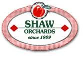 Pick Your Own Shaw Orchards Farm Market 21901 Barrens Road South Stewartstown, PA 17313 Pick Your Own Apples, Mason Dixon Line, Summer Bucket Lists, House Restaurant, Maryland, Pennsylvania, Road Trip, Orchards, Marketing