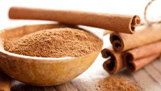 The Big Diabetes Lie - Does Cinnamon Reduce Blood Sugar Levels? - Doctors at the International Council for Truth in Medicine are revealing the truth about diabetes that has been suppressed for over 21 years. Lower Blood Sugar Naturally, Reduce Blood Sugar, Cinnamon Health Benefits, Troubles Digestifs, Nutrition, Best Breakfast Recipes, How To Treat Acne, Foods To Eat, Lchf