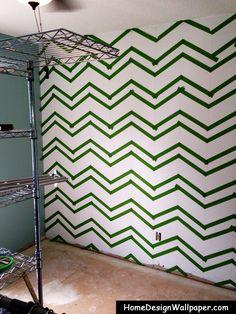 147 best wall painting ideas images colors good ideas home decor rh pinterest com
