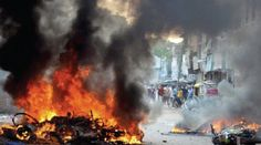 INDIA: Vadodara Tense after Hindu-Muslim 'Communal Clashes': Over 200 Arrested, Mobile Data Services Suspended Indian Idol, Us Senate, Local Police, Homeland, Muslim, Places To Visit, Youtube, News, Hindus