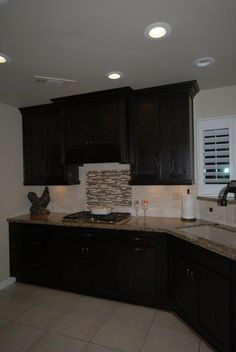 1000 Images About Cardell On Pinterest Countertops Canterbury And Glaze