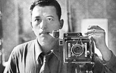 """El Palacio de Bellas Artes presenta la exposición """"NACHO LÓPEZ, FOTÓGRAFO DE MÉXICO"""" del 15 de abril al 10 de junio de 2016. Un Homenaje a 30 años de su muerte."""