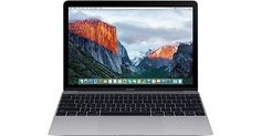 """Apple Macbook 12"""" Maxed out with AppleCare"""