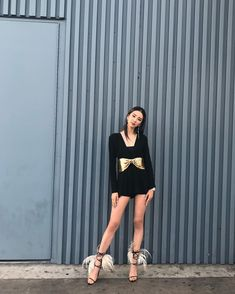 Irene Kim, Ysl, Model, Outfits, Clothes, Instagram, Korean, Chinese, Japanese