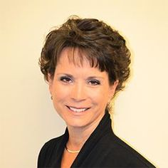 Heidi Bender, Executive Assistant