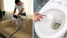 Site is undergoing maintenance Home Hacks, Toilet Paper, Cleaning Hacks, Bathtub, Bathroom, Board, Dogs, Faucet, Standing Bath