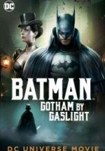 Batman: Gotham'ın gaz lambaları izle tek parça 1080p , Batman: Gotham'ın gaz lambaları full hd sansürsüz izle , Batman: Gotham'ın gaz lambaları izle full hd tek parça , Batman: Gotham'ın gaz lambaları türkçe dublaj 720p izle , Batman: Gotham'ın gaz lambaları online indirmeden seyret , Film izle