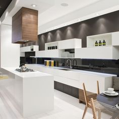 BRAVA - Cucina Lube Moderna   BRAVA / Cucine Lube Moderne ...
