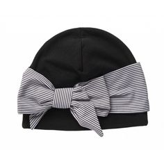 Turban Style, Baby Crafts, Hair Bows, Scarves, Girl Outfits, Beanie, Sewing, Clothes, Projects