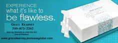 Instantly Ageless.......Botox in a bottle Instant facelift ..........no needles