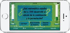Cienciados: una app para divertirte y aprender ciencia - http://www.actualidadiphone.com/2014/09/18/cienciados-una-app-para-divertirte-y-aprender-ciencia/