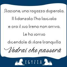 Sul treno mi resta qualche dubbio.  #microstorie #doppiosenso #trenitalia #treni #ritardo #amore http://ift.tt/1LmohFw