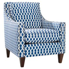Chairs Blue White Colour Accent Chair Bed For Accent Chairs Target Accent Chair Target Accent Chair