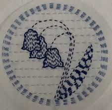 Related image Hand Embroidery Patterns 41d7bd7864404