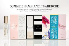 Fragrance | Bags & Accessories | Womens Clothing | Next Official Site - Page 2