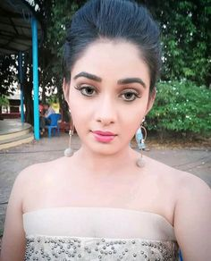 Ritu singh 17 Bhojpuri Actress BHOJPURI ACTRESS |  #BLOG #EDUCRATSWEB | In this article, you can see photos & images. Moreover, you can see new wallpapers, pics, images, and pictures for free download. On top of that, you can see other  pictures & photos for download. For more images visit my website and download photos.
