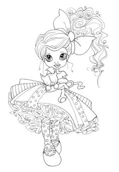 350 Best Fun Coloring Pages Images On Pinterest