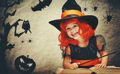 Halloween Decorations: 10 Pumpkin Decorating Tips