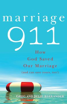 Marriage 911: How God Saved Our Marriage (and Can Save Yours, Too!) – Franciscan Media