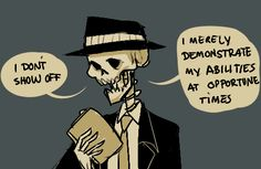 skulduggery pleasant book,memes,art and fun Detective, Great Books, My Books, Skulduggery Pleasant, Daughter Of Smoke And Bone, Movies Showing, Book Series, Funny Cute, Book Worms