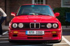 BMW E30 M3 Bmw E30 M3, Bmw Alpina, Bmw Series, Bmw Cars, Unicorns, Cars Motorcycles, Panama, Dream Cars, Vintage