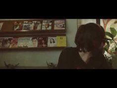 Baustelle - Monumentale (videoclip) #baustelle #fantasma