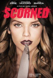 Woman Scorned 3 Full Movie. A romantic weekend turns horrific and sadistic when Sadie discovers her boyfriend is having an affair with her best friend.