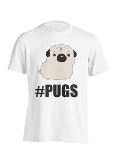 TrendSmart- Search For Pugs!