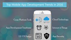 Snai app mobile